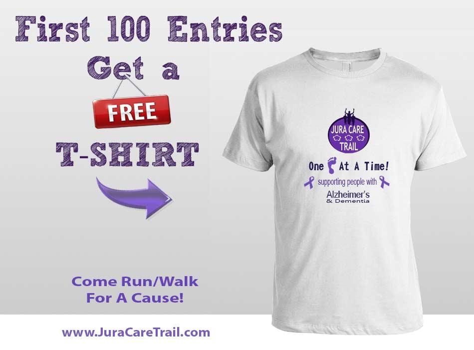 Free-TShirts-imgsmall