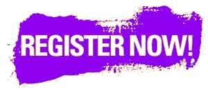 register-now111