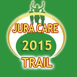 Jura Care Trail