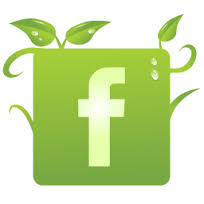 Launching On Facebook