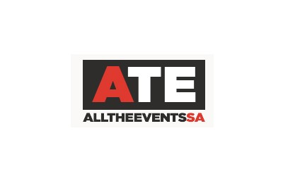 All The Events.co.za